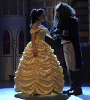 Beauty & The Beast (2008)