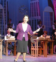 Thoroughly-Modern-Millie (2007)